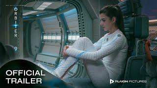 Nonton ORBITER 9 - DAS LETZTE EXPERIMENT - Trailer (deutsch) - HE-VÖ: 7.12.2017 Film Subtitle Indonesia Streaming Movie Download