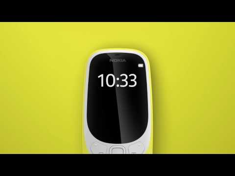 telefon kom rkowy nokia 3310 dual sim granatowy telefony. Black Bedroom Furniture Sets. Home Design Ideas
