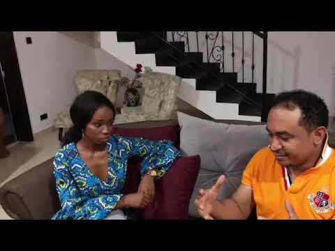 Former Big Brother Housemate Bam Bam talks spirituality, relationships & more with Daddy Freeze