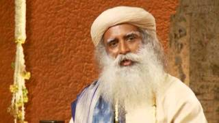 Inner Engineering with Sadhguru - An Introduction