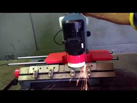 Afiador de facas e lâminas de bancada Lippel - Afi 650