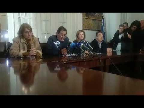 Video - Κοροναϊός: Τι λένε στο CNN Greece ο δήμαρχος Ρεθύμνου και ο αντιδήμαρχος Ξάνθης για τα καρναβάλια