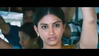 XxX Hot Indian SeX Sexy Boob Press Prank .3gp mp4 Tamil Video
