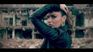 Tijana Bass - Chuck D - Bojan Ristić Brass Band: FACE OF FREEDOM video
