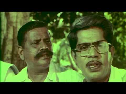 Video Rajkiran Tamil Movie HD Comedy 2 Ellame En Rasathan download in MP3, 3GP, MP4, WEBM, AVI, FLV January 2017