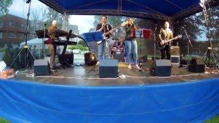 Video Majáles VFU Brno