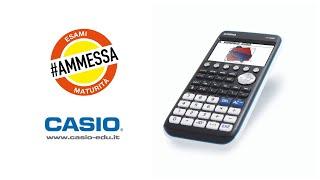 http://www.skuola.net/maturita/esame-maturita-liceo-scien... - La calcolatrice grafica...