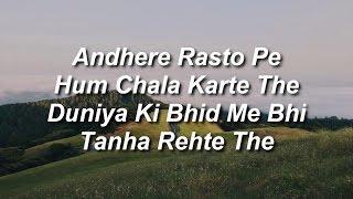 Song- Sachha KhudaBy Adonai BandFor Lyrics and Chords Visit- http://www.indianchristianlyrics.in/Like Adonai Band on Facebook- http://bit.ly/AdonaiBandFBAll Credit Goes to Adonai BandAdd Me on Facebook- http://bit.ly/amanronilFBFollow Me on Twitter- http://bit.ly/amanronilTWTFollow Me on Instagram- http://bit.ly/amanronilInsta