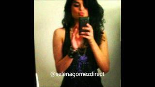 Rare Pictures of Selena Gomez (2012) #2