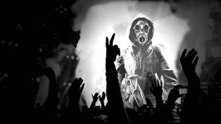 Techno Mix #004 - Raffa FL