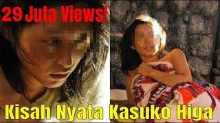Video Satu Wanita Hidup dengan 31 Pria di Pulau Terpencil, Hal Men geri kan Ini Terjadi MP3, 3GP, MP4, WEBM, AVI, FLV Januari 2019