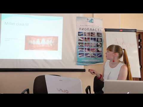 Муко-гингивальная хирургия. Профилактика и лечение рецессий десны. Часть 5