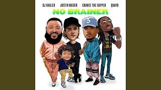 Video No Brainer MP3, 3GP, MP4, WEBM, AVI, FLV Agustus 2018