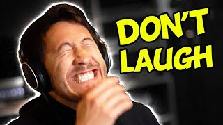 Video Try Not To Laugh Challenge #18 MP3, 3GP, MP4, WEBM, AVI, FLV Agustus 2019