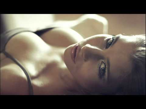 Calvin Harris feat. Ayah Marar - Thinking About You (Liam Keegan & Michael Andre Club Mix)