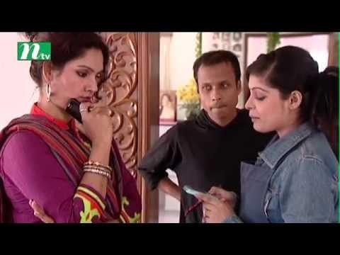 FnF - Bangla Natok | Episode 10 | Mosharraf Karim, Shokh, Sumaiya Shimu, Sumon | Bangla Drama