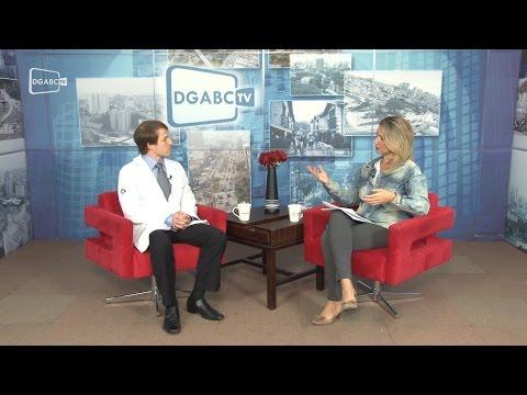 Evolução no tratamento do câncer de mama; confira vídeo