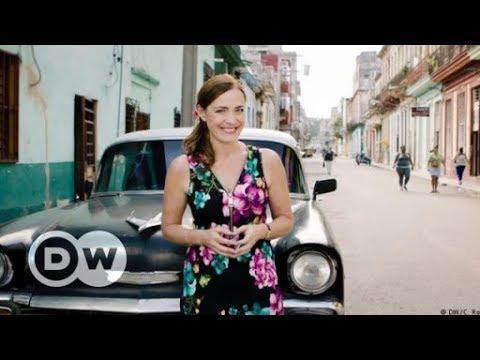 Salsa? Nein Son! Salsa-Musik in Havanna | DW Deutsc ...