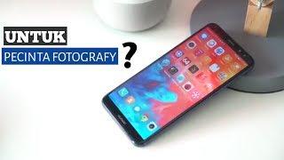 Video Huawei Nova 2i indonesia | Kamera Oke !! Performa Juga Oke ?? MP3, 3GP, MP4, WEBM, AVI, FLV November 2017