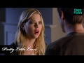 Pretty Little Liars 5.22 (Preview)