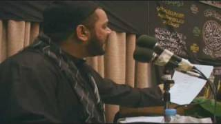 الشيخ حسين الاكرف - يا أميري عاشت الارض اذا كنت امير