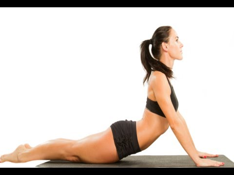 How to Do Kegel Exercises for Bladder Control - Urinary Incontinence Treatment