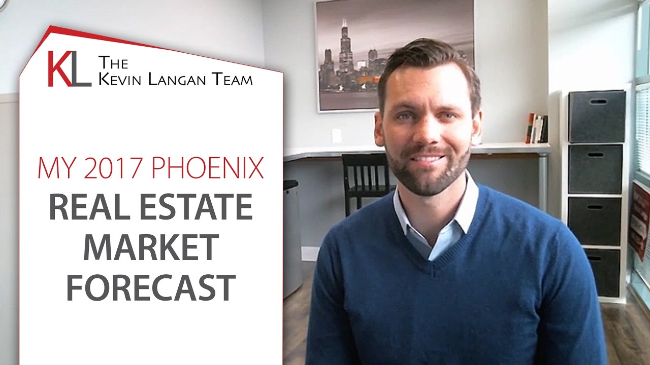 What's in Store for the Phoenix Market in 2017?