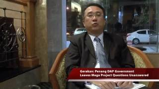 "GERAKAN ""Did You Know?"" 1 (English subtitle)"