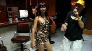 Lou Deprijck - Pattaya Pattaya Song
