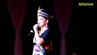 fresno-hmong-new-year-miss-hmong-international-pageant-2015-5-maiv-ntxias-yaj