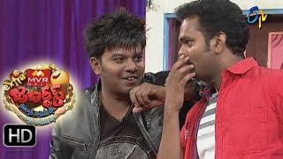 Video Extra Jabardasth - Sudigaali Sudheer Performance - 26th February 2016 - ఎక్స్ ట్రా జబర్దస్త్ MP3, 3GP, MP4, WEBM, AVI, FLV Juli 2018