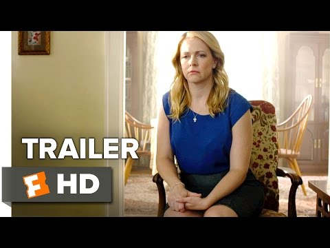 God's Not Dead 2 Official Trailer 2 (2016) - Ray Wise, Jesse Metcalfe Drama HD
