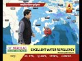 Skymet Weather Report: Heavy rain likely to hit Odisha and North Andhra Pradesh today - Video