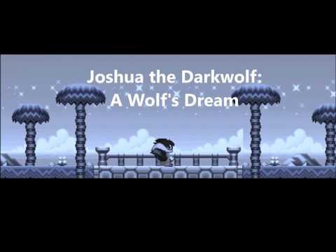 Reacting to JoshuatheDarkwolf: A Wolf's Dream: Ep 5 - 10!
