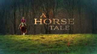 Nonton A Horse Tale Official Trailer  2015    Patrick Muldoon  Charisma Carpenter Film Subtitle Indonesia Streaming Movie Download