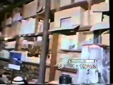 تجار الكويت قديما السوق الداخلي وثائقي
