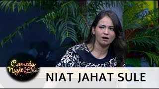 Video TERBONGKAR!!! Niat Jahat Sule MP3, 3GP, MP4, WEBM, AVI, FLV Februari 2019