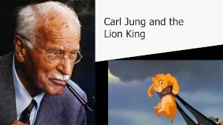 Video 2017 Personality 07: Carl Jung and the Lion King (Part 1) MP3, 3GP, MP4, WEBM, AVI, FLV September 2018