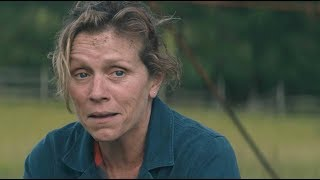 Nonton Quickie: Three Billboards Outside Ebbing, Missouri #TIFF17 Film Subtitle Indonesia Streaming Movie Download