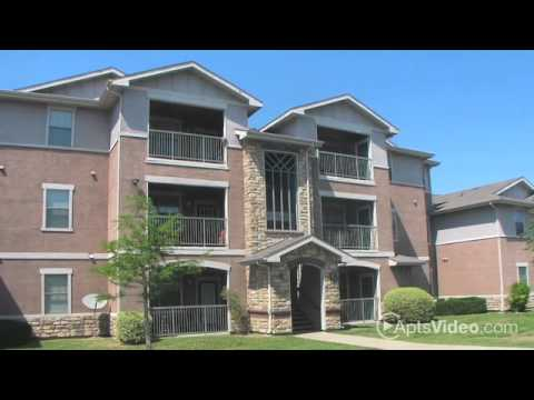 Rosemont at Ash Creek Apartments in Dallas, TX - ForRent.com