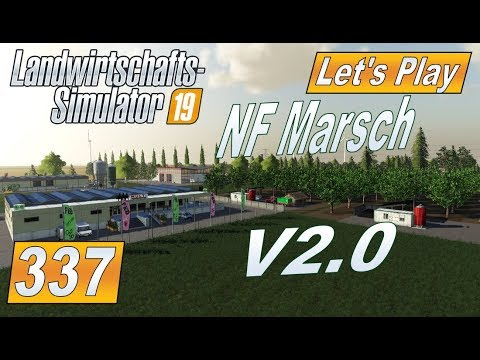 North Frisian march Beet pulp v2.1