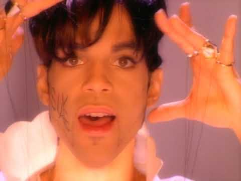 Prince - \