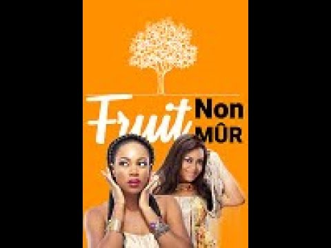 Video FRUIT NON MUR 1, Film ivoiro-nigérian, Yvonne Nelson, Ghanians actors, , nigeria film download in MP3, 3GP, MP4, WEBM, AVI, FLV January 2017