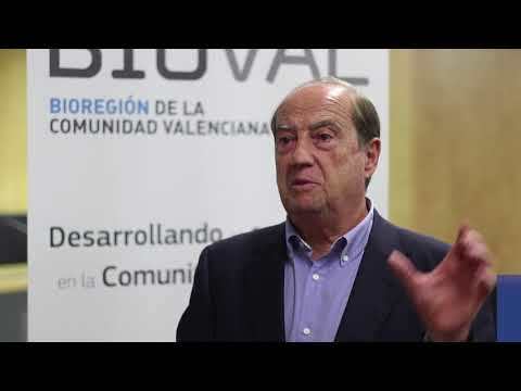 Entrevista D. Jesús Casanova, Director General CEEI Valencia[;;;][;;;]