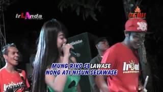 Download Video ASMORO Gita Sedut Senut - irLanda 2016 MP3 3GP MP4