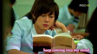 Video [FMV] Playful Kiss - Perhaps Love MP3, 3GP, MP4, WEBM, AVI, FLV April 2018
