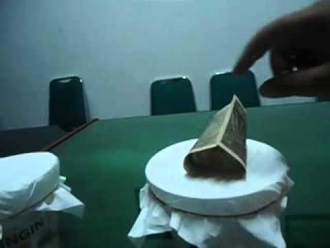 Video Uang Soekarno Rp. 1000 tahun 1964.flv