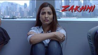 Video Zakhmi | Episode 1 | A Web Original By Vikram Bhatt MP3, 3GP, MP4, WEBM, AVI, FLV Agustus 2018