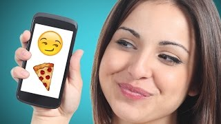 8 Couples Who've Mastered Sexting
