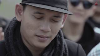 Video Dadali - Disaat Patah Hati (Official Music Video) MP3, 3GP, MP4, WEBM, AVI, FLV Januari 2019